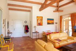 Vente villa Grimaud IMG_6591