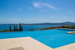 Vente villa provençale Grimaud IMG_3549