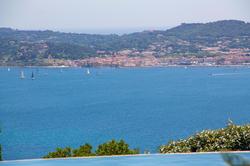 Vente villa provençale Grimaud IMG_3554