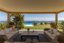 Vente villa provençale Grimaud IMG_3558-HDR