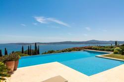 Vente villa provençale Grimaud IMG_3573
