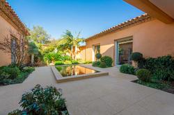 Vente villa provençale Grimaud IMG_9244-HDR