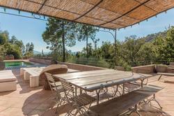 Vente villa Grimaud IMG_6822-HDR