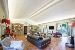 Vente villa provençale Grimaud IMG_5183-HDR