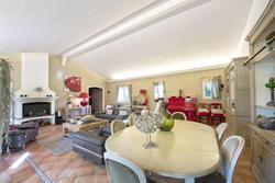 Vente villa provençale Grimaud IMG_5194