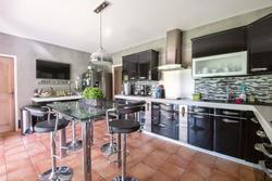 Vente villa provençale Grimaud IMG_5242