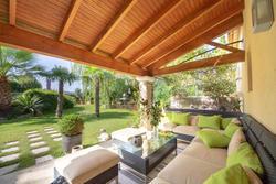 Vente villa provençale Grimaud IMG_5246-HDR