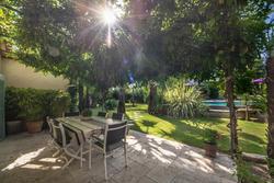 Vente villa provençale Grimaud IMG_5288-HDR