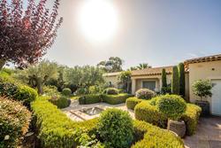 Vente villa provençale Grimaud IMG_5316-HDR
