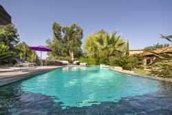 Vente villa provençale Grimaud IMG_5343-HDR