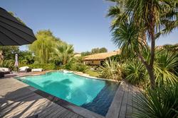Vente villa provençale Grimaud IMG_5346-HDR