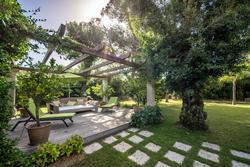 Vente villa provençale Grimaud IMG_5255-HDR