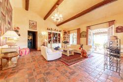 Vente villa Grimaud IMG_4122