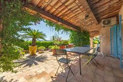 Vente villa Grimaud IMG_4142-HDR