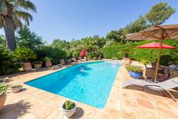 Vente villa Grimaud IMG_4149