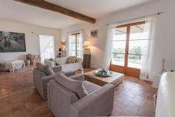 Vente villa Grimaud IMG_9111