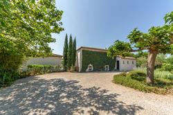 Vente villa Grimaud IMG_2648-HDR