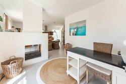 Vente villa Grimaud IMG_2686