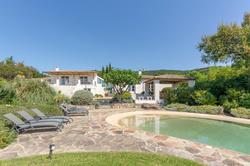 Vente villa Grimaud IMG_2666-HDR