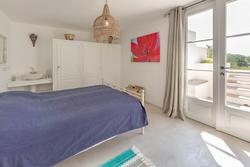 Vente villa Grimaud IMG_2728-HDR