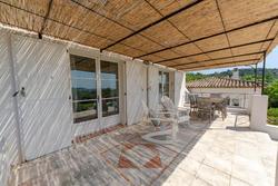 Vente villa Grimaud IMG_2627-HDR