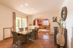 Vente villa Grimaud IMG_9138