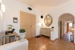 Vente villa Grimaud IMG_9159