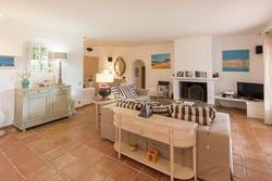Vente villa Grimaud IMG_9180