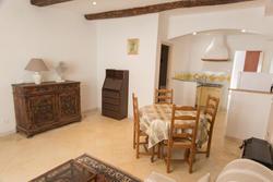 Vente maison de village Cogolin IMG_0168