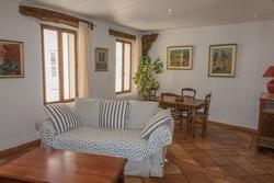 Vente maison de village Cogolin IMG_0199