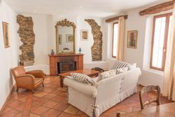 Vente maison de village Cogolin IMG_0200
