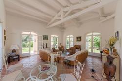 Vente villa Grimaud IMG_2251-HDR