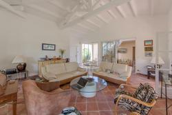 Vente villa Grimaud IMG_2258-HDR