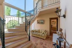 Vente villa Grimaud IMG_2261-HDR