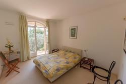 Vente villa Grimaud IMG_2282-HDR