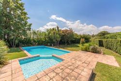 Vente villa Grimaud IMG_2295-HDR