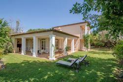 Vente villa Grimaud IMG_2310-HDR