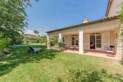 Vente villa Grimaud IMG_2322-HDR