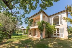 Vente villa Grimaud IMG_2325-HDR