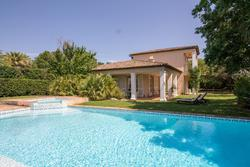 Vente villa Grimaud IMG_2304-HDR