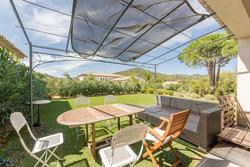 Vente villa Grimaud IMG_5175