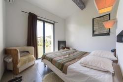 Vente villa Grimaud IMG_5169