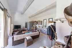 Vente villa Grimaud IMG_5157
