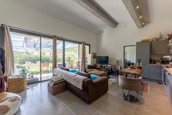 Vente villa Grimaud IMG_5151-HDR