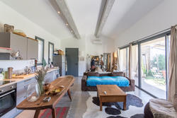 Vente villa Grimaud IMG_5154-HDR