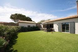 Vente villa Grimaud IMG_5178