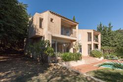 Vente villa Grimaud IMG_5843