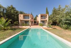 Vente villa Grimaud IMG_5839