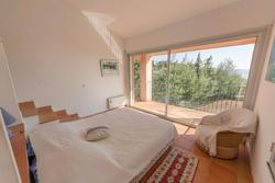 Vente villa Grimaud IMG_5828