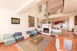 Vente villa Grimaud IMG_5814